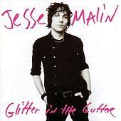 Play & Download Glitter in the Gutter by Jesse Malin | Napster