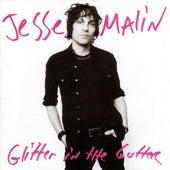 Glitter in the Gutter by Jesse Malin