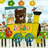 Play & Download Okie Dokie by Kids Bossa | Napster