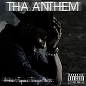 Play & Download Ambient Space: Foreign Ports by Tha Anthem | Napster