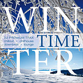 Play & Download Winter Time - 22 Premium Trax ...Chillout, Chillhouse, Downbeat & Lounge by Various Artists | Napster