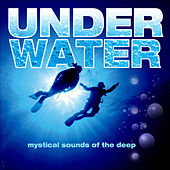 Play & Download Underwater …mystical sounds of the deep by Various Artists | Napster