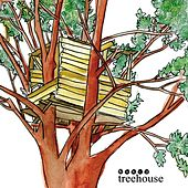 Treehouse by Honig