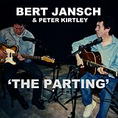 Play & Download The Parting (From the film