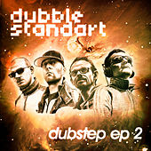 Dubstep EP 2 by Dubblestandart