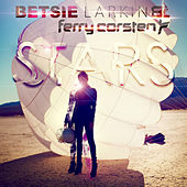 Play & Download Stars by Betsie Larkin | Napster