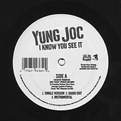 Play & Download I Know You See It by Coota Bang | Napster