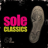 Sole Classics: Deep Vocals by Various Artists