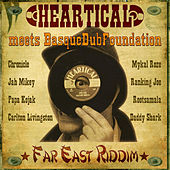 Play & Download Heartical & BDF's Far East Showcase by Various Artists | Napster