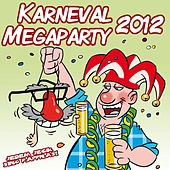 Play & Download Karneval Megaparty 2012 by Karneval! | Napster