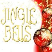 Jingle Bells von Jingle Bells Christmas