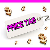 Play & Download Price Tag by Price Tag | Napster