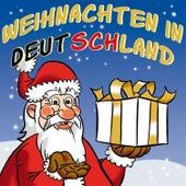Weihnachten in Deutschland von Weihnachten