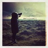 Play & Download Droit dans la Gueule du Loup by Melissmell | Napster