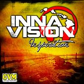 Play & Download Inspiration by Inna Vision | Napster