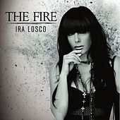 The Fire by Ira Losco