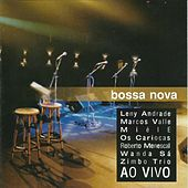 Play & Download Bossa Nova Ao Vivo by Various Artists | Napster