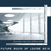 Play & Download Future Sound Of Lounge 2012 (Electronic Trip Of Nu Chill Downbeat Ambient Tunes) by Various Artists | Napster