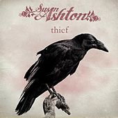 Play & Download Thief by Susan Ashton | Napster