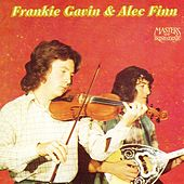 Play & Download Masters Of Irish Music: Frankie Gavin & Alec Finn by Frankie Gavin | Napster