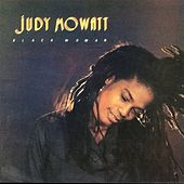 Black Woman by Judy Mowatt