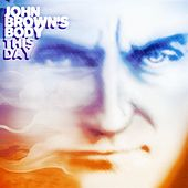 Play & Download This Day by John Brown's Body | Napster