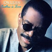 Play & Download Endless Is Love by Jon Lucien | Napster