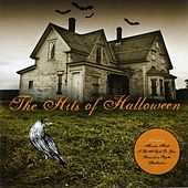 Play & Download The Hits of Halloween by Various Artists | Napster