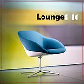 Lounge Rio by Various Artists
