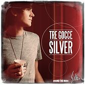 Tre gocce by Silver