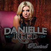Rewind by Danielle Reed