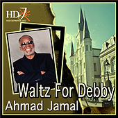 Play & Download Waltz for Debby by Various Artists | Napster