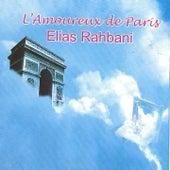 L'amoureux De Paris by Various Artists