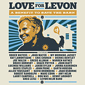 Play & Download Love For Levon by Various Artists | Napster