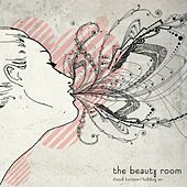 Play & Download Soul Horizon / Holding On by The Beauty Room | Napster