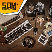 Play & Download SOM Compilation Vol. 5 by Various Artists | Napster