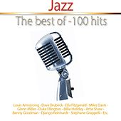 Jazz - The Best of - 100 Hits von Various Artists