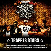 Play & Download Trappes Stars by Various Artists | Napster