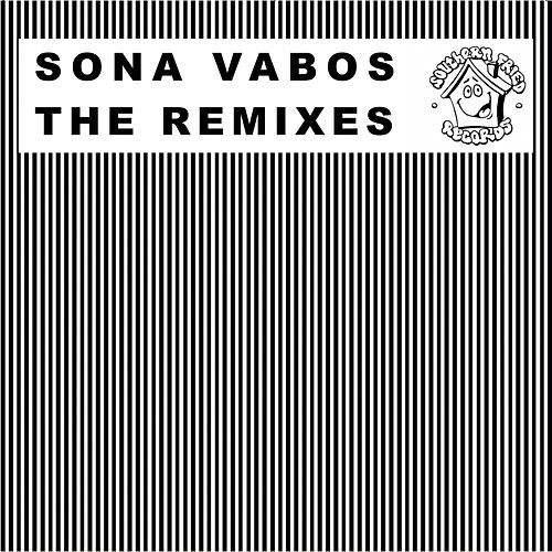 Play & Download The Remixes by Various Artists | Napster