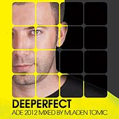 Deeperfect ADE 2012 by Various Artists