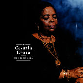 Play & Download Mãe Carinhosa by Cesaria Evora | Napster