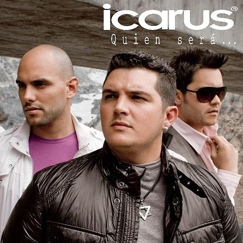 Play & Download Quien Será by Icarus | Napster