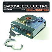 Play & Download Declassified by Groove Collective | Napster