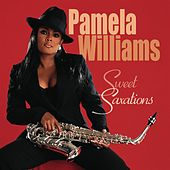 Play & Download Sweet Saxations by Pamela Williams | Napster