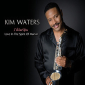 Play & Download I Want You - Love in the Spirit of Marvin by Kim Waters | Napster