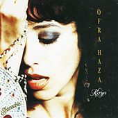 Play & Download Kirya by Ofra Haza | Napster