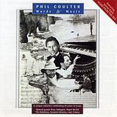 Words & Music by Phil Coulter