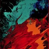 Zen'Aku by Burnt Friedman