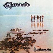 Play & Download Dulaman by Clannad | Napster