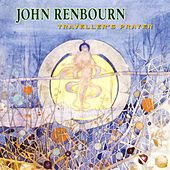 Traveller's Prayer by John Renbourn